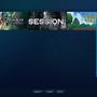 「Steam Link」でのリモートプレイがより快適に!最適化されたゲームのフィルタも追加