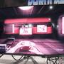 『Project Downfall』日本語版をプレイ!『Hotline Miami』を思わせるサイケFPS【TGS2019】