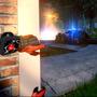 何でも頂き! 泥棒シムVR版『Thief Simulator VR』は10月に早期アクセス予定