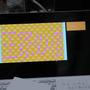 『レトロゲームエイリアンズ』プレイレポート!ゲーム内ゲーム『王家の棺』を体験【TGS2019】