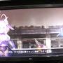 SF美少女STG『ELYSION』をプレイ!弾幕系ながらフルボイスの会話パートも魅力【TGS2019】