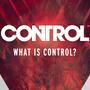 国内PS4版『CONTROL(コントロール)』最新映像公開!物語の舞台「オールデストハウス」や超能力アクションなど