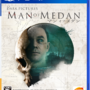 新感覚ホラーADV『THE DARK PICTURES MAN OF MEDAN』PS4発売日決定!