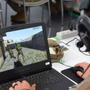 ゲームのさらなる軍事利用法?米陸軍が戦闘車両データ収集にビデオゲーム採用