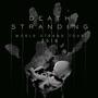 『DEATH STRANDING』「ワールド・ストランド・ツアー」開催決定―10月30日パリから東京大阪など世界各地で