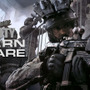 Game*Sparkレビュー:『Call of Duty: Modern Warfare』