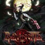 「BAYONETTA Bloody Fate」