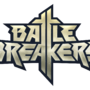 Epic Games新作『BATTLE BREAKERS』配信!コミック風のPC/モバイル向け基本無料RPG