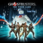 PS4『Ghostbusters: The Video Game Remastered』体験版が配信開始―国内未発売作品のリマスター版