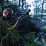 『Sniper Ghost Warrior Contracts』PS4日本語版が20年2月27日に発売決定!