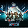 『Ghostbusters: The Video Game Remastered』国内PS4/スイッチ版が発売
