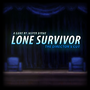 2Dサバイバルホラー『Lone Survivor』のPS3/PS Vita版『Lone Survivor: The Director's Cut』が海外PSNで配信開始