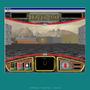 Win95のおまけゲーム『Hover!』がブラウザゲームとして帰ってきた!