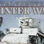 『Rising Storm 2』冬戦争Mod「Talvisota - Winter War」がSteam配信!