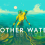 SFADV『In Other Waters』配信―謎めくグリーゼ677Ccの海で行方不明のパートナーを探せ