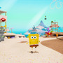 「スポンジ・ボブ」ゲーム版『SpongeBob SquarePants: Battle for Bikini Bottom - Rehydrated』海外発売日決定!