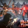 Epic GamesストアにてゾンビCo-opFPS『Killing Floor 2』脱獄Co-opシム『The Escapists 2』惑星探険SFADV『Lifeless Planet』期間限定無料配信開始