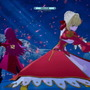 Fateシリーズ初のRPG『Fate/EXTRA』がリメイク! 『Fate/EXTRA Record(仮称)』開発始動が発表