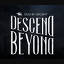 『Dead by Daylight』新チャプター「Descend Beyond」が近日登場―新キャラクター・新パークも公開