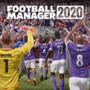 Epic Gamesストアにて『ウォッチドッグス2』『Football Manager 2020』『Stick It To The Man!』期間限定無料配信開始