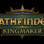 「パスファインダーRPG」が原作、PS4/XB1/PC『Pathfinder: Kingmaker - Definitive Edition』日本語版2021年発売!【TGS2020】