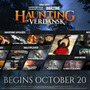 『CoD:MW』『Warzone』ハロウィンイベント「The Haunting of Verdansk Descends」まもなく開催!夜間戦闘も