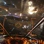 Epic GamesストアにてSF宇宙船ADV『Elite: Dangerous』パズルADV『The World Next Door』期間限定無料配信開始