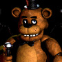 『Five Nights at Freddy's』映画化プロジェクトの状況報告!撮影開始は2021年春頃に