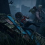 『Dead by Daylight』最新チャプター「A Binding of Kin」配信! 「The Realm Beyond」の一環としてグラフィックもアップデート
