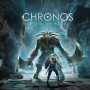 PS4版『Chronos: Before the Ashes』12月18日発売―延期から一転、一ヶ月前倒しでリリース