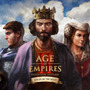『Age of Empires II: Definitive Edition』新文明とキャンペーンを追加するDLC「Lords of the West」2021年1月27日リリース