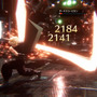 『CRISIS CORE FINAL FANTASY VII』なども遂に復活!『FINAL FANTASY VII EVER CRISIS』2022年配信決定