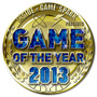 【Game of the Year 2013】PlayStation 3部門はノーティドッグのサバイバルアクション『The Last of Us』