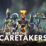 Sci-Fi動物保護RPG『We Are The Caretakers』XSX/XB1向けにもリリース予定であることが発表【Showcase: ID@Xbox】