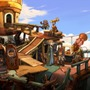 Epic GamesストアにてADV3作『Deponia: The Complete Journey』『Ken Follett's The Pillars of the Earth』『The First Tree』期間限定無料配信開始