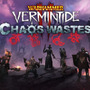 Co-op近接ACT『Warhammer: Vermintide 2』無料DLC「Chaos Wastes」PC向けに配信開始―修正多数のパッチ4.3も
