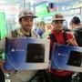 PS4が再びトップ、ソフトは新作不足で伸び悩み ― 2014年1月の米国小売市場セールスデータ