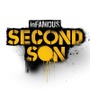 『inFAMOUS Second Son』PS4のSHARE機能を使った第2回公式放送、本日20:00より!日本初公開シーン紹介も