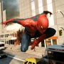 『The Amazing Spider-Man 2』Xbox One版は延期か中止の可能性、公式サイトから姿消す