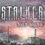 真のゾーンが待ち受ける…大型コミュニティプロジェクト『S.T.A.L.K.E.R.: Lost Alpha』が遂にリリース