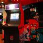 32年間アーケードゲーム設置禁止の町、条例改正でゲームの設置が解禁される