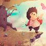 相撲をテーマにした新作ADV『Sumo Boy』Kickstarterが開始、開発陣には『Halo CE』スタッフも