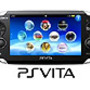 『PlayStation Vita』