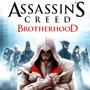 PSNで『アサシン クリード リベレーション』、『ブラザーフッド』、『Far Cry 2』三作のDL版が発売