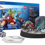 『Disney Infinity 2.0』のPS限定セットと「Guardians of the Galaxy」プレイセットが発表