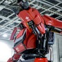 「在庫切れ」となった3.8mのロボット「クラタス」が再入荷―価格1億2,000万円、但し送料350円