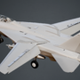 Leatherneck、米海軍のF-14題材の新フライトシム『DCS: F-14A & B』を発表