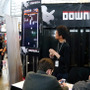 PAX East会場で『Downwell』をプレイ!―若き日本人開発者の野心作