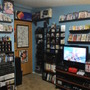 海外ゲーマーのお宅を拝見!国産RPGマニアの秘蔵コレクションが一挙公開中