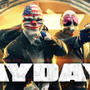 Steamで無料プレイキャンペーン中―『PAYDAY 2』、『Red Faction Guerrilla』、『X: Tension』など